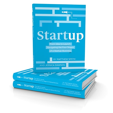 startup-business-book