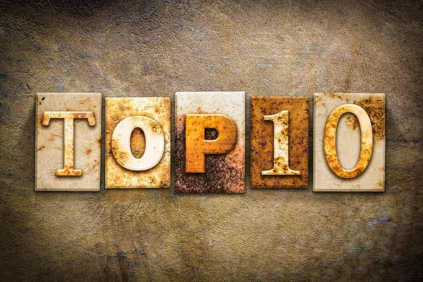 top-10-small-business-articles-2016-q1