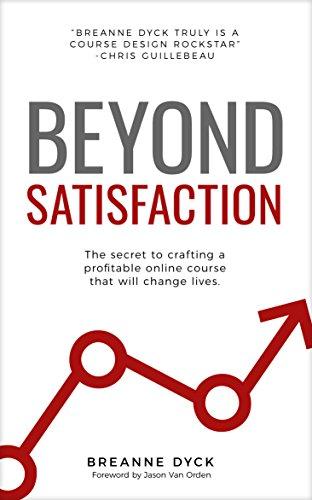 beyond-satisfaction