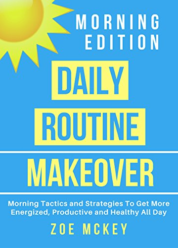 daily-routine-makeover