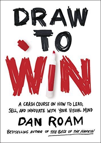 draw-to-win