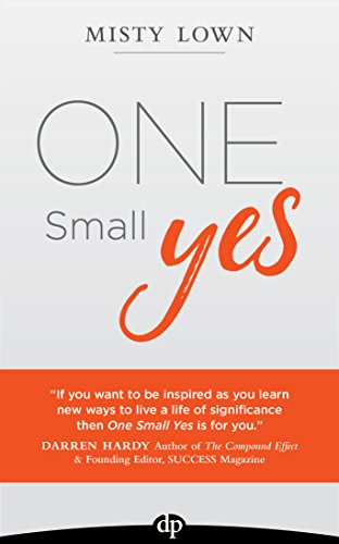 one-small-yes