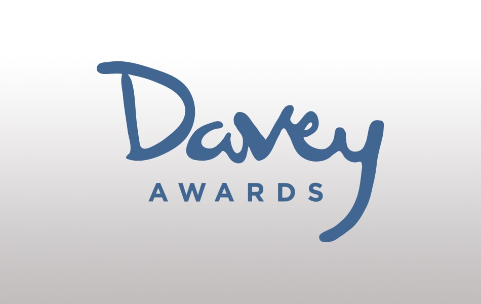 Maven Publishing Enters Startup in the 2016 Davey Awards. A Book for New Entrepreneurs in San Diego and Around the U.S.