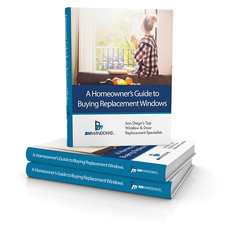 A Homeowner's Guide to Buying Replacement Windows