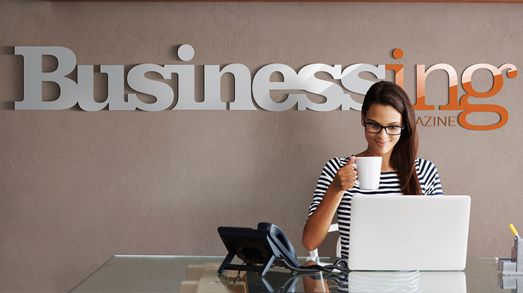 businessing-magazine-office