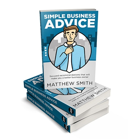 simple-business-advice-book