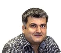 Michal Bohm